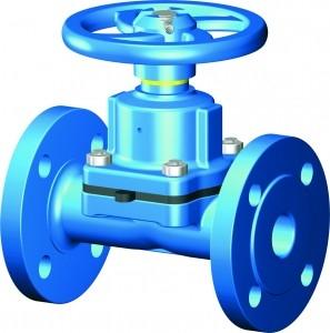Diaval diaphragm valve straight through type dancomech 3 1 ccuart Choice Image