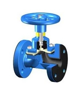 Diaval diaphragm valve weir type dancomech holdings berhad 3 1 home diaval diaphragm valve weir ccuart Image collections